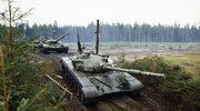 Modernizacja T-72M1. Wzmocnią potencjał armii?