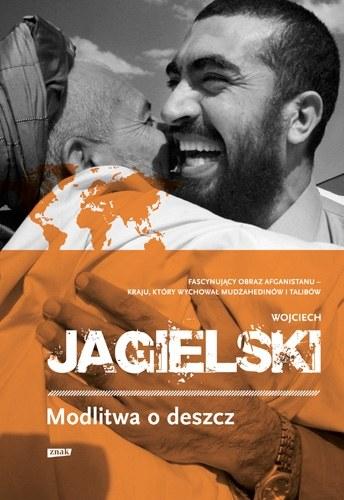 Modlitwa o deszcz /Styl.pl/materiały prasowe