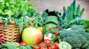 Modna jest zdrowa żywność, ale wciąż wybieramy śmieciowe jedzenie