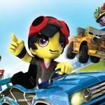 ModNation Racers - zagraj w najbliższy weekend!