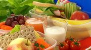 Modne diety służą zdrowiu, spadek wagi jest bonusem!