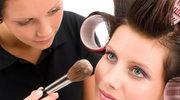 Modne makijaże na wesele, komunię, długi weekend i egzaminy