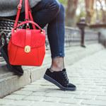 Modne torebki - 10 hitów na jesień