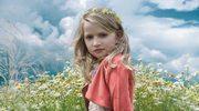 Modny maluch, czyli najnowsze trendy w modzie dziecięcej