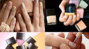 Modny manicure: Kropki wg Butter London