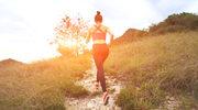 Modny sport: slow jogging