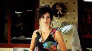 Modowa awangarda w filmowym świecie Almodóvara