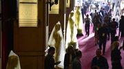 Modowa strona Oscarów. Kto zachwycił na czerwonym dywanie?