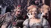 Modowe i kuchenne rewolucje królowej Bony