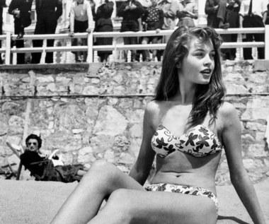 Modowe kontrowersje na festiwalu w Cannes