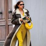 Modowe marki polskich gwiazd - u kogo ubierają się Kardashianki, a kto wycenił sukienkę na 10 tysięcy złotych?