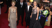 Modowe wpadki Gwyneth Paltrow