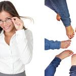 Modowy niezbędnik kobiety