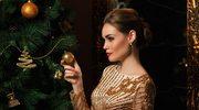 Modowy savoir vivre: jak komponować świąteczne stylizacje?