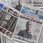 Mohamed Merah był informatorem służb specjalnych?