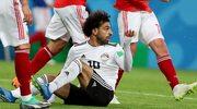 Mohamed Salah otrzymał honorowe obywatelstwo Czeczenii