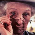 """""""Moherowe"""" babcie cię zaskoczą"""