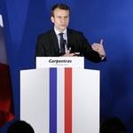 Moisi dla RMF FM: Wybory prezydenckie we Francji mogą skończyć się śmiercią UE!