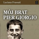 Mój brat Pier Giorgio