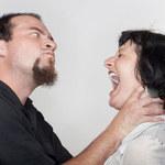Mój mąż to tyran - czy wierzyć w to, że się zmieni?