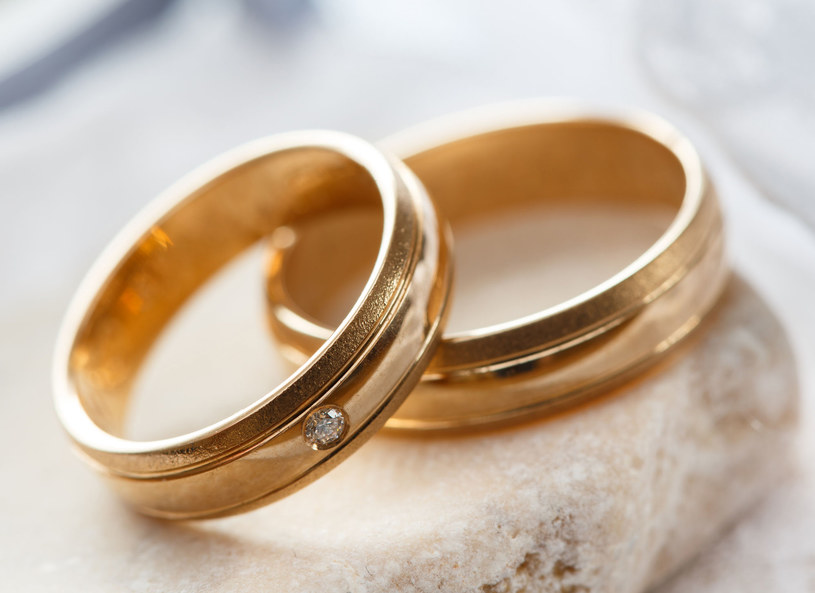 Mój partner nie chce słyszeć o ślubie /123RF/PICSEL
