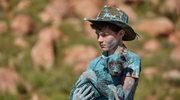 """""""Moje wakacje z Rudym"""": Psi bohater w krainie kangurów"""