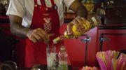 Mojito: Tajemnice kubańskiego koktajlu