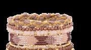 Mokobelle – najmodniejsza biżuteria w stylu boho