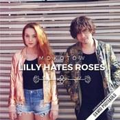 Lilly Hates Roses: -Mokotów