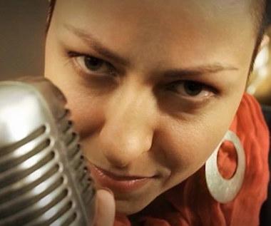 Mokrofon - Kurz