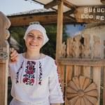 Mołdawia czeka na gości. Jakie restrykcje obowiązują w kraju?
