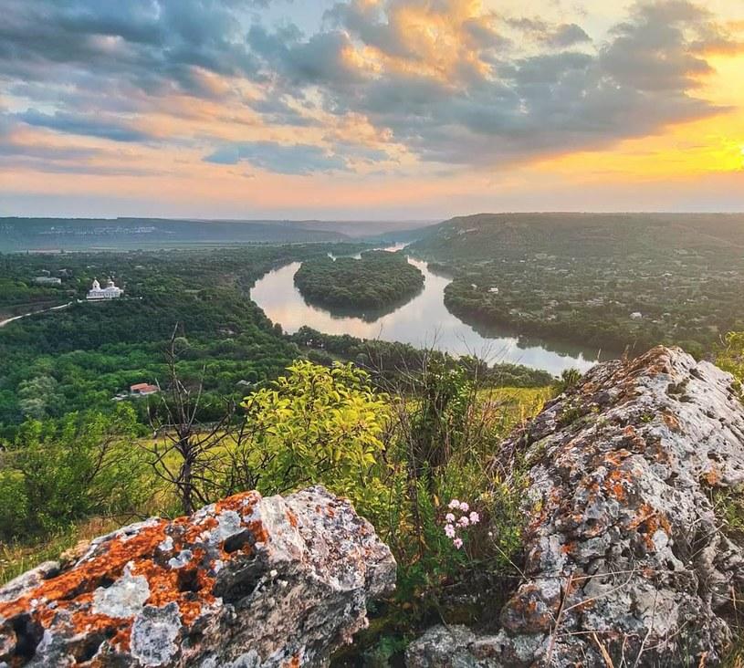 Mołdawia: Miejsce, w którym odnajdziesz siebie /materiały promocyjne