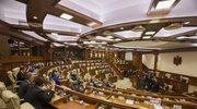 Mołdawia: Rząd powołany nocą