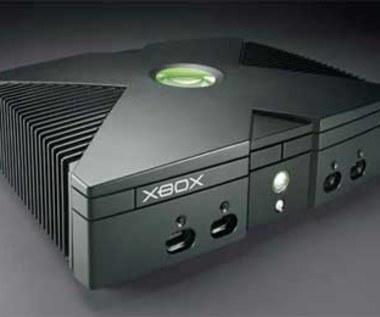 Molestowanie przez sieć Xbox Live