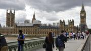 Molestowanie seksualne w parlamencie? Wszczęto dochodzenie