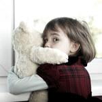 Molestowanie: Te objawy powinny cię zaniepokoić