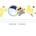 Momofuku Ando – Google wspomina ojca zupek instant