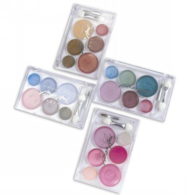 Mon Ami Lip&Eye Cream /materiały prasowe