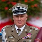 MON: BBN już w 2011 r. znało przebieg służby gen. Sokołowskiego