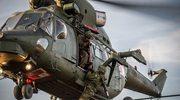MON: Jest społeczne poparcie dla rozbudowy armii