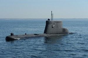 MON łączy przetargi na okręty podwodne i rakiety