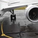MON podpisał z Boeingiem umowę na 3 samoloty dla VIP-ów. Koszt: 2,5 mld zł