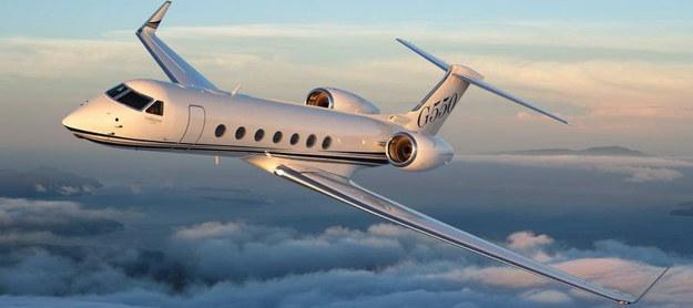 MON podpisało umowę na dostawę małych samolotów dla VIP-ów