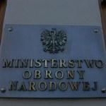 MON: Trzy firmy złożą oferty na śmigłowce dla wojsk specjalnych
