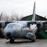 MON: Więcej paliwa dla pilotów