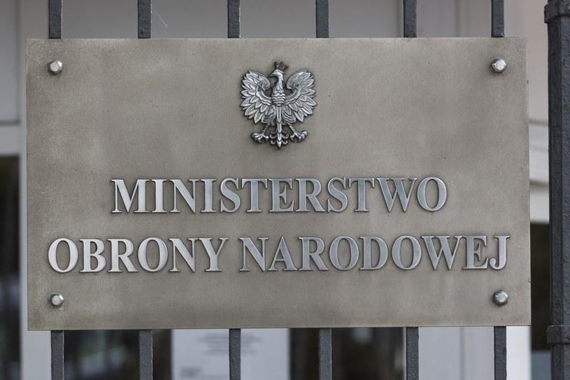 MON /Andrzej Hulimka  /Reporter