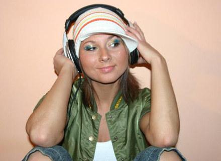 Mona - pierwsza dama polskiego hip hopu? /oficjalna strona wykonawcy