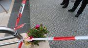 Monachium: Dramatyczne relacje Polaków