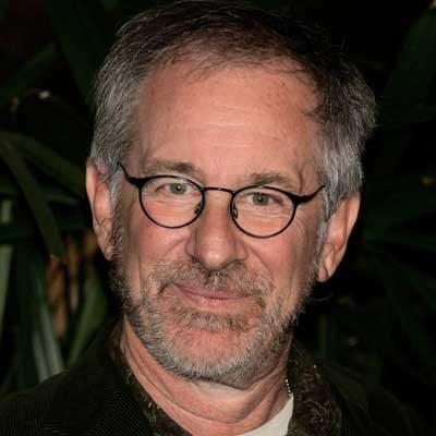 """""""Monachium"""" Spielberga nie otrzymało żadnego Oscara /AFP"""