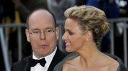Monako: Albert II zaręczył się z pływaczką olimpijską